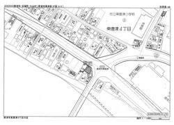 地図922.jpg