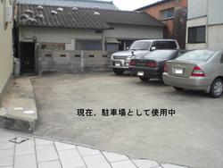 CIMG8276.JPG